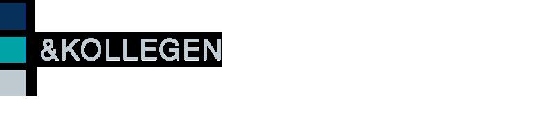 schoeder_zahnarzt_logo_negative
